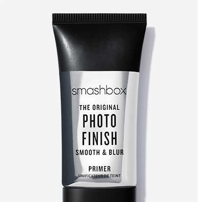 The Original Photo Finish Smooth & Blur Primer