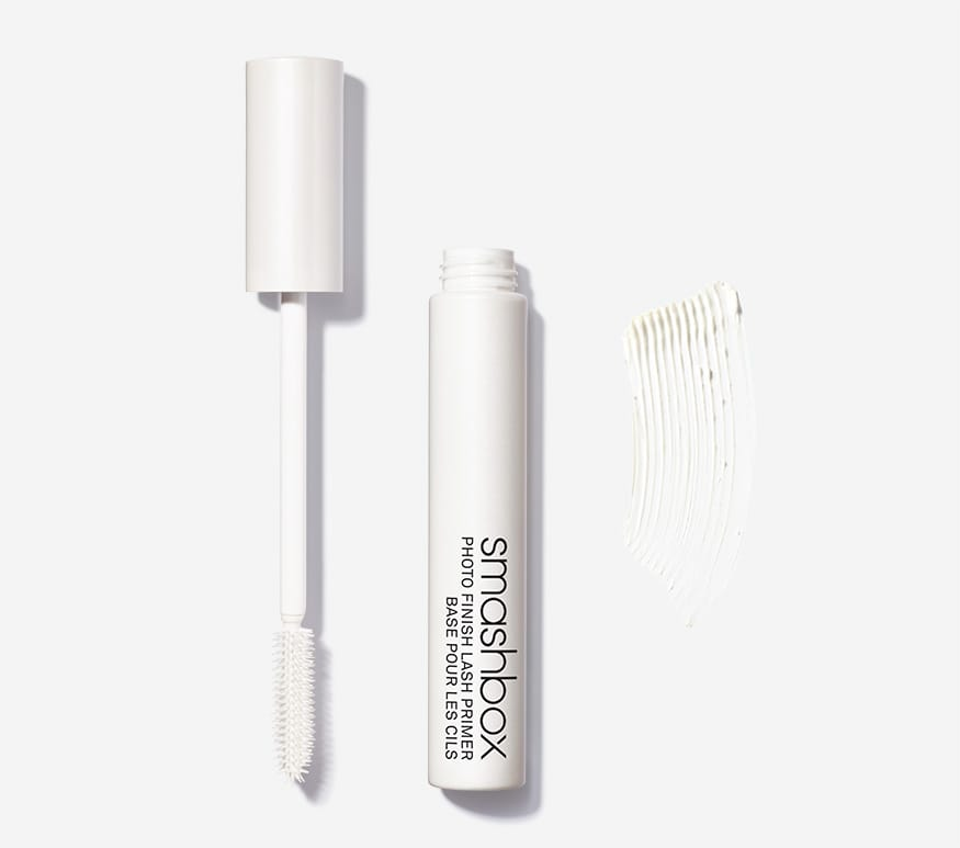 Photo Finish Lash Primer